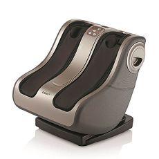 OSIM OS-338 uPhoria warm 暖足樂 (美腿機/足部按摩)