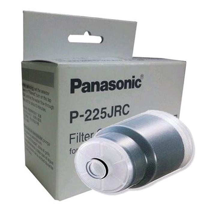 Panasonic 國際牌淨水器濾心P-225JRC