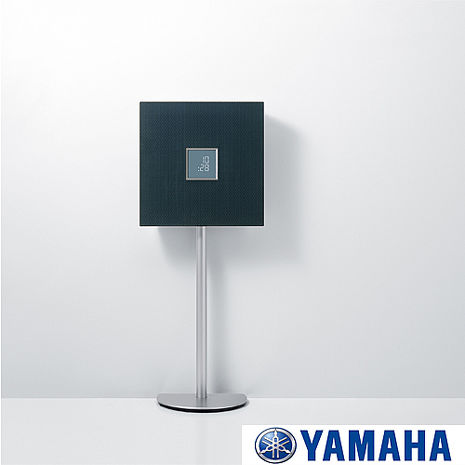 YAMAHA 山葉 ISX-803 藍芽 桌上音響 公司貨