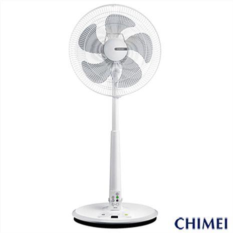 CHIMEI 奇美 DF-14B0ST 14吋 DC 微電腦 ECO風扇 7段風速(特賣)