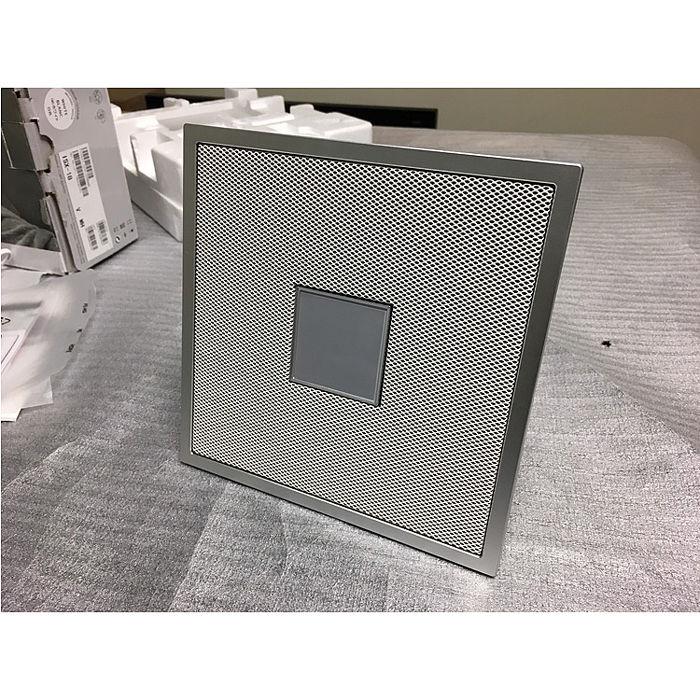 福利品 YAMAHA 山葉 ISX-18 天使白色 藍芽 桌上音響 公司貨