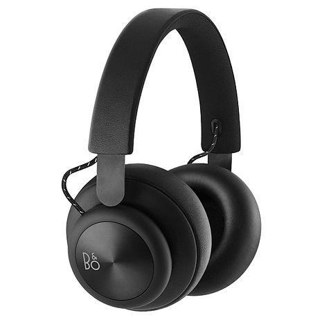 【結帳折$1500】B&O BEOPLAY H4 無線藍芽耳機 (公司貨)