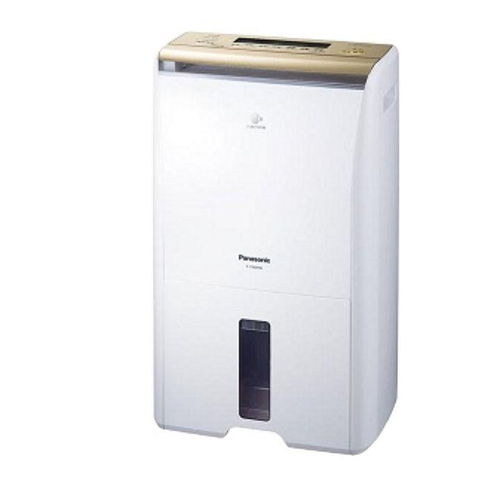 Panasonic 國際牌 F-Y26EH 13公升清淨除濕機