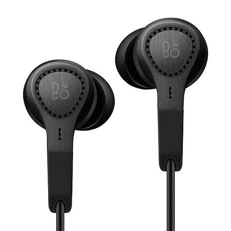 【結帳折$1500】B&O PLAY BeoPlay E4 主動降噪耳機