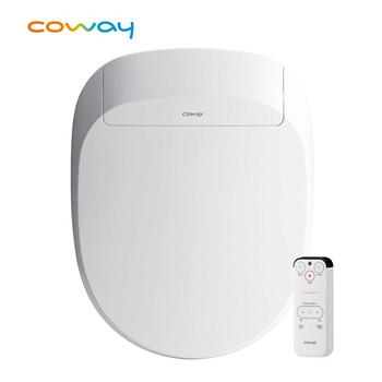 Coway 遙控型數位馬桶座 BA15 入門款