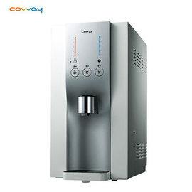 Coway 濾淨智控飲水機 冰溫熱桌上型 CHP-06DL CHP06DL