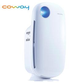 Coway 加護抗敏型空氣清淨機 AP-1009CH AP1009CH