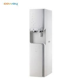 Coway 濾淨智控飲水機 冰溫熱製冰直立型 CHPI-08BL CHPI08BL