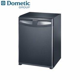 瑞典 Dometic 60L 吸收式製冷小冰箱 / Eco Line MiniBar RH460 LD