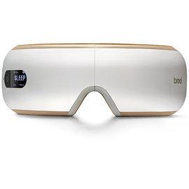 Breo 倍輕鬆 第二代眼部按摩器 iSee4S 舒 緩眼部循環壓力