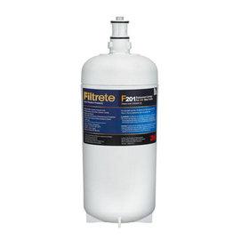 3M F201 活性碳替換濾心 3US-F201-5 3USF2015