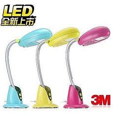 3M 58°博視燈 LED 荳荳燈 FS~6000 LED光源 超抗眩 FS6000