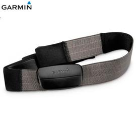 GARMIN  HRM3-SS  心率感測器組  心跳帶
