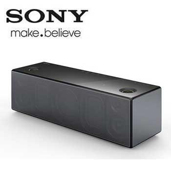 SONY SRS-X99 高音質NFC 藍牙揚聲器 藍芽喇叭