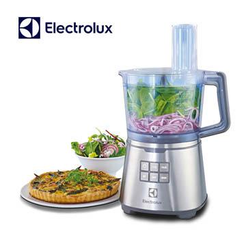 伊萊克斯Electrolux 全方位食物料理機 EFP7804S