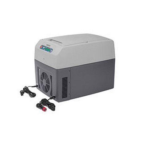 德國 WAECO TC 系列半導體多用途行動冷熱箱 TC14FL