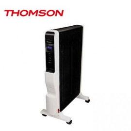 旺德 THOMSON 湯姆盛 即熱式電膜 電暖器 SA-W02F 智慧型自動恆溫 IP24防潑水設計-家電.影音-myfone購物