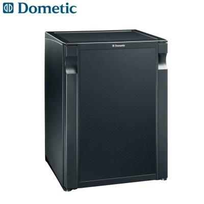 ★2017/08/31前購買贈好禮 瑞典 Dometic 吸收式製冷小冰箱 HiPro 4000 / 40公升 /人工智慧溫控系統