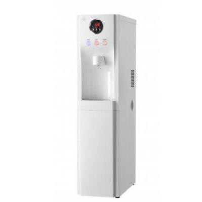 千山淨水 落地型 RO 冰溫熱飲水機 白 WS-1153AM