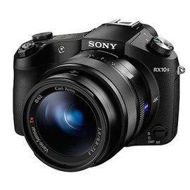 SONY DSC-RX10M2 DSC-RX10II 相機 單眼 ★107/2/25前贈SONY對杯組+電池(共兩顆)+32G高速卡+座充+保護貼+吹球清潔組