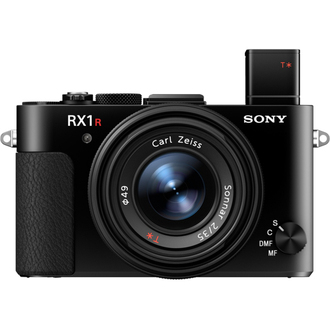 SONY DSC-RX1RII 數位相機 ‵RX 系列 DSC-RX1RM2