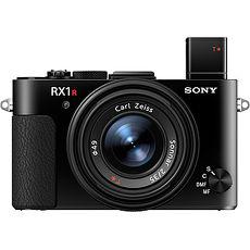 SONY DSC~RX1RII 相機 ‵RX 系列 DSC~RX1RM2 ~106813前