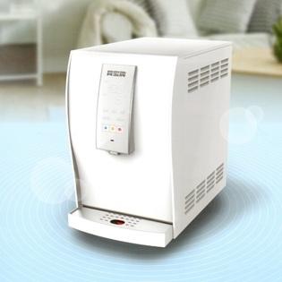 賀眾牌 冰溫熱純水飲水機 UR-6602AW-1 ‵106/6/30前贈半年份濾芯