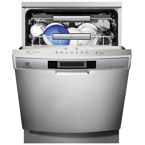 106/12/31前贈伊萊克斯義式咖啡機 EES200E~ Electrolux 瑞典 伊萊克斯 ESF8810ROX 60cm獨立式洗碗機