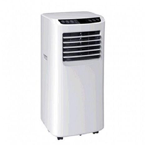 KOLIN 歌林 移動式空調冷氣 KD-121M01