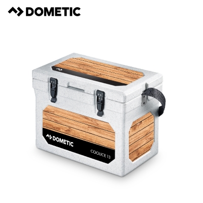 DOMETIC 可攜式COOL-ICE 冰桶 WCI-13 /原WAECO改版上市
