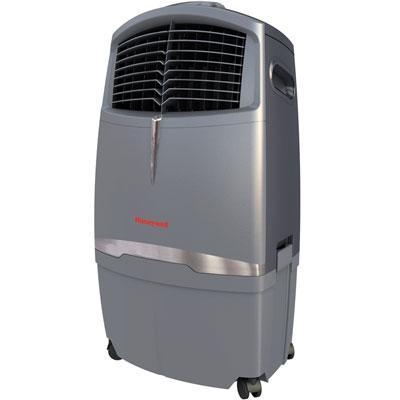 Honeywell 節能環保水冷氣 CL30XC 大空間適用 降兩度,省電80%,電費更便宜 CL-30XC 水冷器 水冷扇