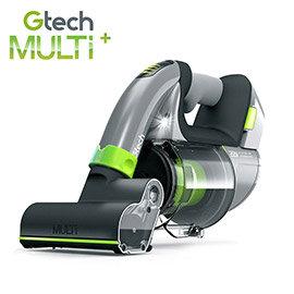 【e即棒】英國 Gtech 小綠 Multi Plus 無線除蹣吸塵器 ATF012(門號專案)