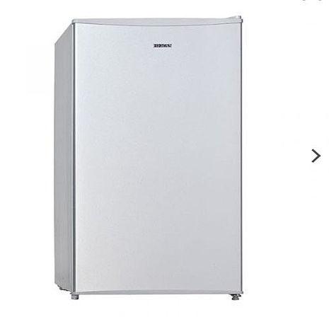 禾聯 HERAN 92公升單門小冰箱 HRE-1013