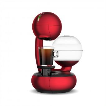 限量贈即期膠囊 雀巢咖啡 Dolce Gusto 咖啡機 Esperta 星夜紅 12395341