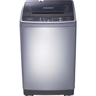 Whirlpool 惠而浦 10公斤 WM10GN 直立洗衣機 含基本安裝