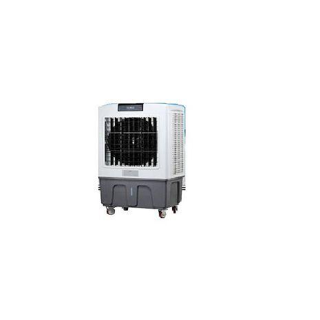 藍普諾   LAPOLO  遙控式專業商用水冷扇 LA-120L700W