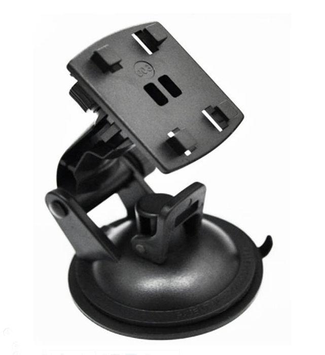 氣壓式行車記錄器背夾型支架