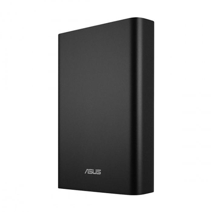 Asus ZenPower Pro PD 13600mAh可充手機、筆電行動電源