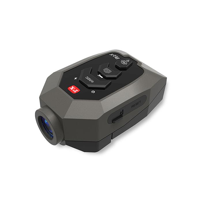 PX大通 B52X 機車/單車行車記錄器