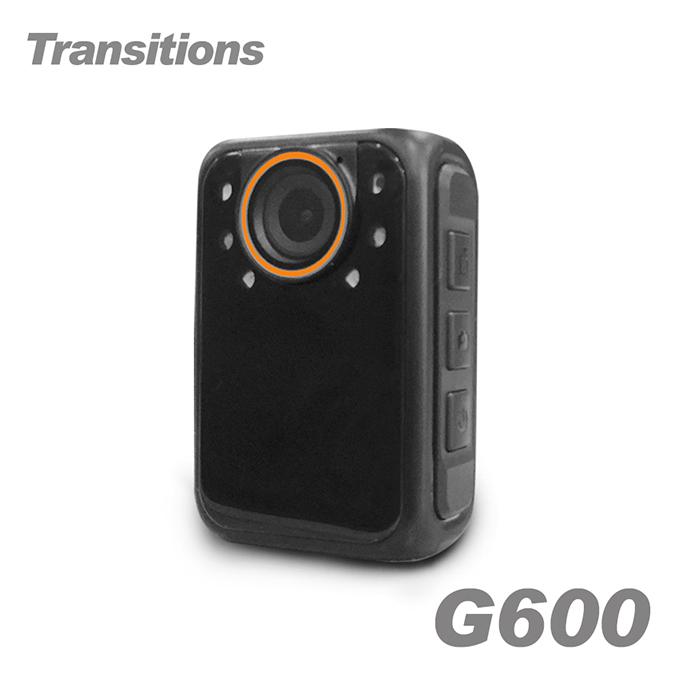 全視線 G600 1080P 長效電力 防水高畫質行車紀錄器