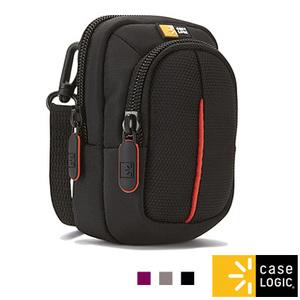 CASE LOGIC DCB-302 相機包(灰色)