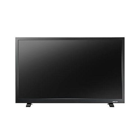 TECO 東元| 24吋LED 液晶顯示器+視訊盒/TL2406TRE+TS1301TRA-(福利品)