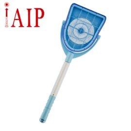iAIP蚊風扇膽 超強電力伸縮式多功能電蚊拍(AIP-911)
