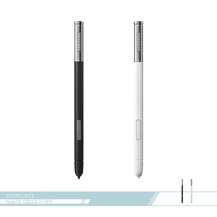 Samsung三星 原廠Galaxy Note10.1(2014) P6000/P6050專用S-PEN 觸控筆 手寫筆
