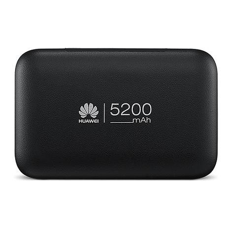 HUAWEI華為 Wifi Pro 4G行動網路+行動電源分享器 E5770S-320