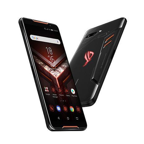 ASUS ROG Phone (ZS600KL) 8G/128G 電競手機