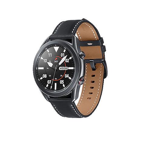 三星 SAMSUNG Galaxy Watch 3 R845 45mm (LTE版) 智慧手錶 (SM-R845)