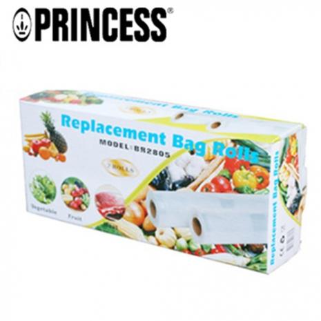 荷蘭《PRINCESS》真空封口保鮮包裝袋(492996)
