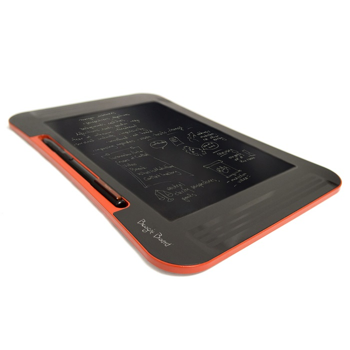 Boogie Board SYNC 9.7 吋儲存式手寫繪圖板