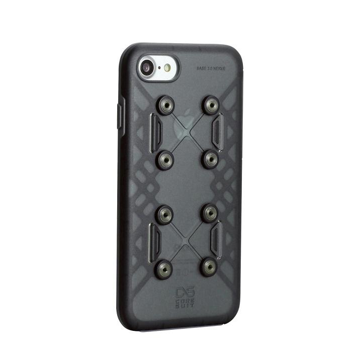 CORESUIT BASE 3.0 全面進化版 i7 手機保護殼